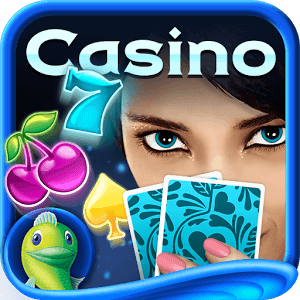 Casino-Ipad-App